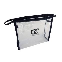 Neceser PVC The Beauty Corner