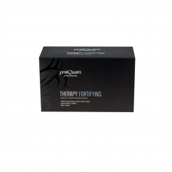 Tratamiento Anticaída Therapy Fortifying Postquam
