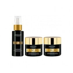 Pack especial Luxury Gold...