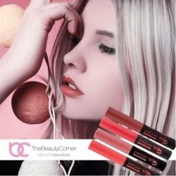 Pack personalizable Make Up
