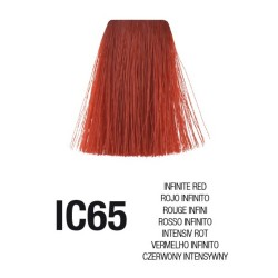 INFINITE COLORS IC65 (ROUGE...
