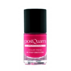 VERNIS A ONGLES - CORAL FLUOR