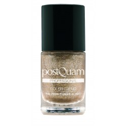 VERNIS A ONGLES - GOLD GLAMOUR