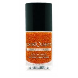 VERNIS A ONGLES - GLITTER...