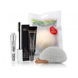 PACK ESPECIAL MAQUILLAJE