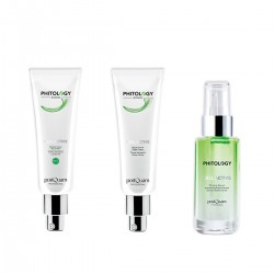 PACK CELLACTIVE PHITOLOGY