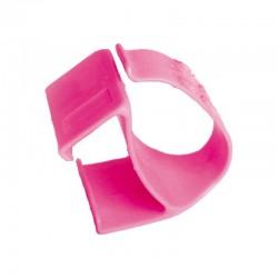 Bracelete para papel de...